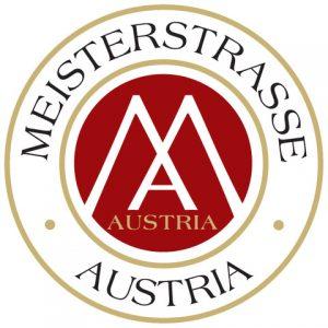 Logo Meisterstrasse
