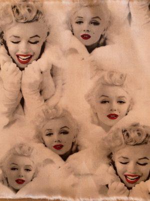 MNS Marilyn Monroe